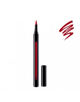 Dior Rouge Dior Ink Lip Liner #999 1,1 ml