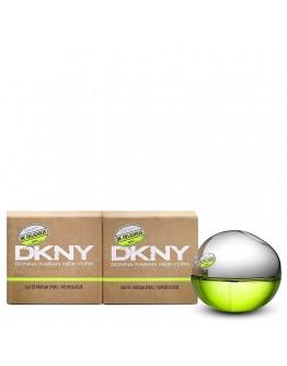 COFFRET DKNY BE DELICIOUS EDP 30 ml