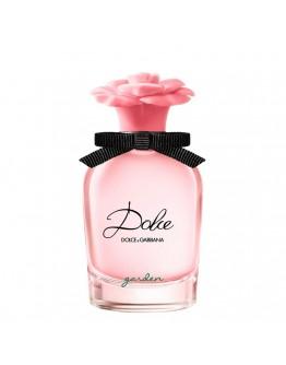 DOLCE & GABBANA DOLCE GARDEN EDP 75 ml