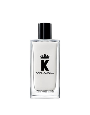 Dolce & Gabbana K By Dolce & Gabbana After Shave Balm 100 ml