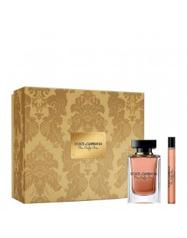 COFFRET DOLCE & GABBANA THE ONLY ONE EDP 50 ml