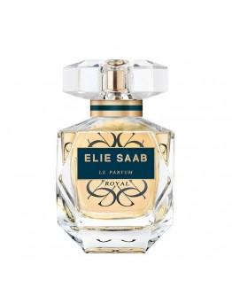 ELIE SAAB LE PARFUM ROYAL EDP 30 ml