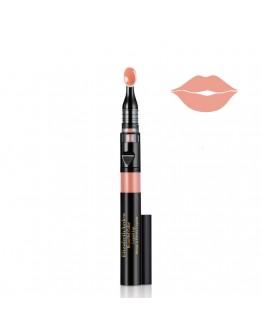 Elizabeth Arden Beautiful Color Liquid Lip Lacquer Finish #25L Tulle 2,4 ml