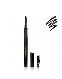 Elizabeth Arden Beautiful Color Precision Glide Eyeliner #401 Black Velvet 0,35 gr
