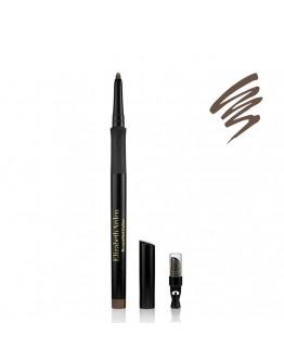 Elizabeth Arden Beautiful Color Precision Glide Eyeliner #403 Java 0,35 gr