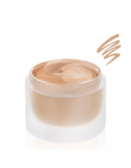 Elizabeth Arden Ceramide Lift and Firm Makeup SPF15 #105 Cream 30 ml