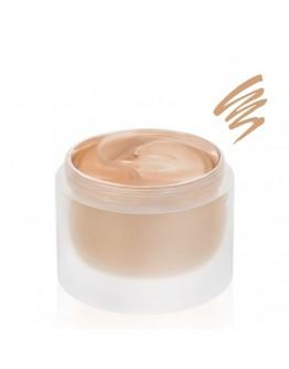 Elizabeth Arden Ceramide Lift and Firm Makeup SPF15 #106 Beige 30 ml
