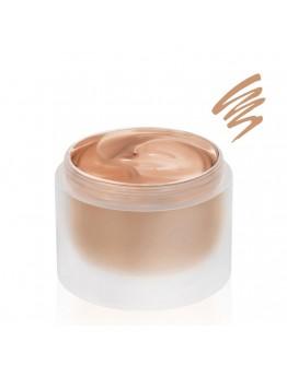 Elizabeth Arden Ceramide Lift and Firm Makeup SPF15 #107 Cameo 30 ml