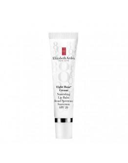 Elizabeth Arden Eight Hour Cream Nourishing Lip Balm SPF20 15 ml