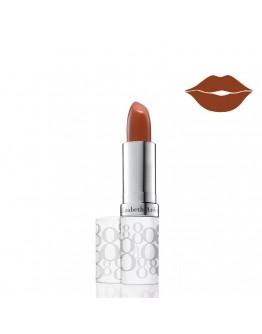 Elizabeth Arden Eight Hour Cream Lip Protectant Stick Sheer Tint Sunscreen SPF15 #Honey 3,7 gr