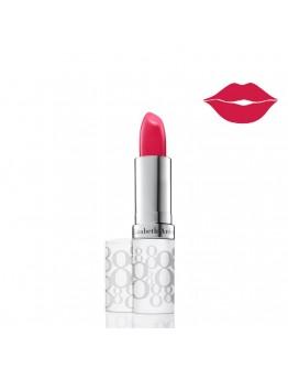 Elizabeth Arden Eight Hour Cream Lip Protectant Stick Sheer Tint Sunscreen SPF15 #Blush 3,7 gr