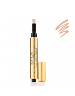 Elizabeth Arden Flawless Finish Correcting and Highlighting Perfector #01 2 ml