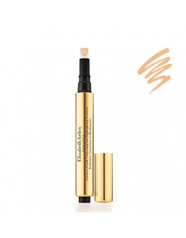 Elizabeth Arden Flawless Finish Correcting and Highlighting Perfector #02 2 ml