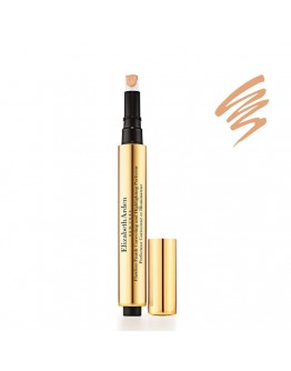 Elizabeth Arden Flawless Finish Correcting and Highlighting Perfector #03 2 ml