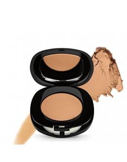 Elizabeth Arden Flawless Finish Everyday Perfection Bouncy Makeup #08 Golden Honey 12 gr