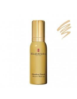 Elizabeth Arden Flawless Finish Mousse Makeup #01 Sparkling Blush 50 ml