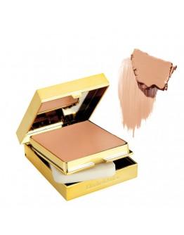 Elizabeth Arden Flawless Finish Sponge-On Cream Makeup #03 Perfect Beige 23 gr