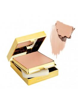 Elizabeth Arden Flawless Finish Sponge-On Cream Makeup #04 Porcelain Beige 23 gr