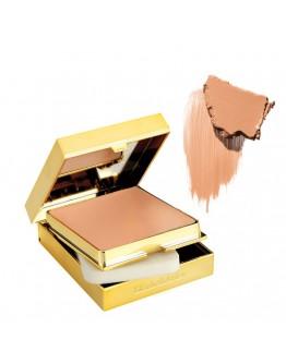 Elizabeth Arden Flawless Finish Sponge-On Cream Makeup #52 Bronzed Beige 23 gr