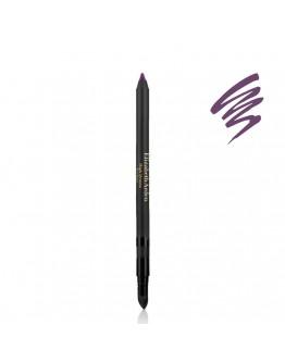 Elizabeth Arden High Drama Eyeliner #06 Purple Passion 1,2 gr
