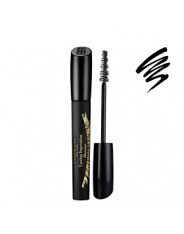 Elizabeth Arden Lasting Impression Mascara #01 Lasting Black 8,5 ml