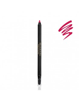 Elizabeth Arden Plump Up Lip Liner #06 Fuchsia Burst 1,2 gr