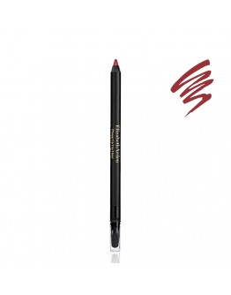 Elizabeth Arden Plump Up Lip Liner #08 Crimson 1,2 gr
