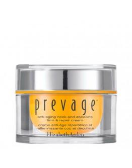 Elizabeth Arden Prevage Anti-Aging Neck and Décolleté Firm & Repair Cream 50 ml