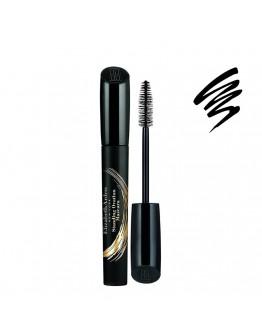 Elizabeth Arden Standing Ovation Mascara #Intense Black 8,2 ml
