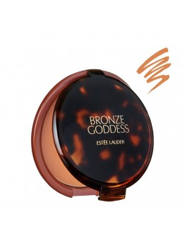 Estée Lauder Bronze Goddess Powder Bronzer #01 Light 21 gr
