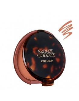 Estée Lauder Bronze Goddess Powder Bronzer #02 Medium 21 gr