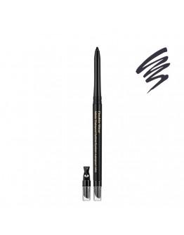 Estée Lauder Double Wear Infinite Waterproof Eyeliner #01 Kohl Noir 3,5 gr