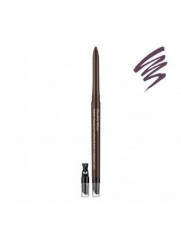 Estée Lauder Double Wear Infinite Waterproof Eyeliner #02 Espresso 3,5 gr