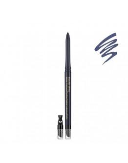 Estée Lauder Double Wear Infinite Waterproof Eyeliner #04 Indigo 3,5 gr