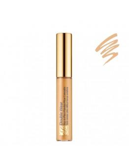 Estée Lauder Double Wear Stay-in-Place Flawless Wear Concealer #01 Light 7 ml