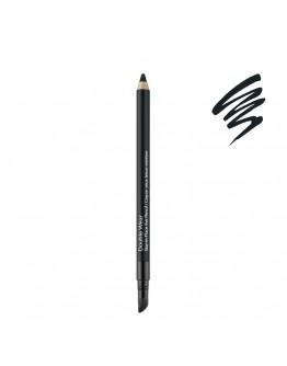Estée Lauder Double Wear Stay-in-Place Eye Pencil #01 Onyx 1,2 gr