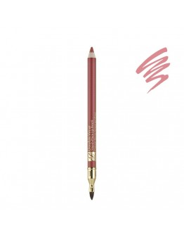 Estée Lauder Double Wear Stay-in-place Lip Pencil #01 Pink 1,2 gr