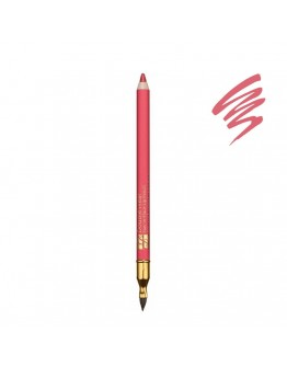 Estée Lauder Double Wear Stay-in-place Lip Pencil #07 Red 1,2 gr