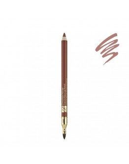 Estée Lauder Double Wear Stay-in-place Lip Pencil #08 Spice 1,2 gr