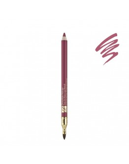Estée Lauder Double Wear Stay-in-place Lip Pencil #14 Wine 1,2 gr