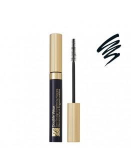 Estée Lauder Double Wear Zero-Smudge Lengthening Mascara #01 Black 6 ml