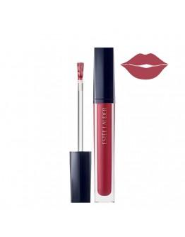 Estée Lauder Pure Color Envy Kissable Lip Shine #Rebellious Rose 5,8 ml