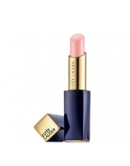 Estée Lauder Pure Color Envy Blooming Lip Balm 3,2 gr