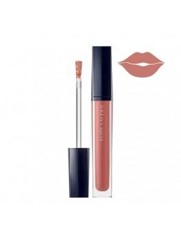 Estée Lauder Pure Color Envy Kissable Lip Shine #Cairo 5,8 ml