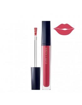 Estée Lauder Pure Color Envy Kissable Lip Shine #Eccentric 5,8 ml