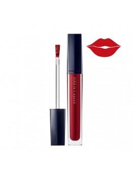 Estée Lauder Pure Color Envy Kissable Lip Shine #Wicked Gleam 5,8 ml