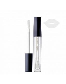 Estée Lauder Pure Color Envy Kissable Lip Shine #Clear 5,8 ml