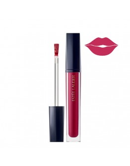 Estée Lauder Pure Color Envy Kissable Lip Shine #Pink Maven 5,8 ml