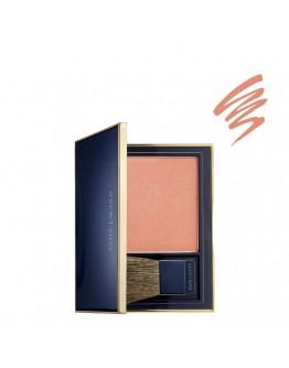 Estée Lauder Pure Color Envy Sculpting Blush #310 Peach Passion 7 gr