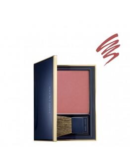 Estée Lauder Pure Color Envy Sculpting Blush #220 Pink Kiss 7 gr